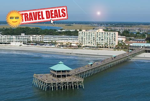 Charleston Beaches Lodging 843 885 8140 Book Online Or Call For Rates And Availability Via Today Com Find A Al Using Search Tools